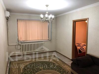 3-комнатная квартира, 56 м², 4/5 этаж, Кенесары 26 за 12 млн 〒 в Туркестане — фото 2