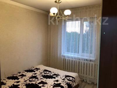 3-комнатная квартира, 56 м², 4/5 этаж, Кенесары 26 за 12 млн 〒 в Туркестане — фото 3