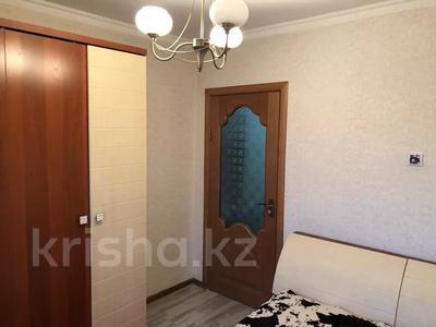 3-комнатная квартира, 56 м², 4/5 этаж, Кенесары 26 за 12 млн 〒 в Туркестане — фото 4