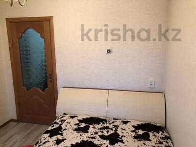 3-комнатная квартира, 56 м², 4/5 этаж, Кенесары 26 за 12 млн 〒 в Туркестане — фото 5