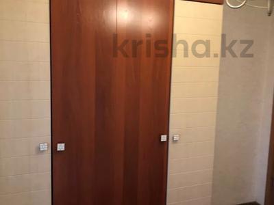 3-комнатная квартира, 56 м², 4/5 этаж, Кенесары 26 за 12 млн 〒 в Туркестане — фото 6