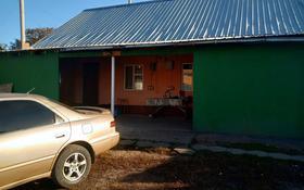 8-комнатный дом, 99.2 м², 750 сот., 3-я линия 5 за 8.5 млн 〒 в Талгаре