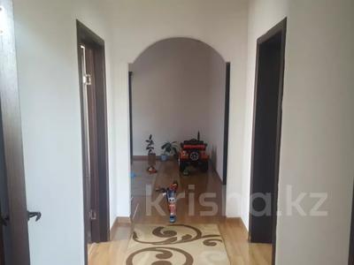 5-комнатный дом, 140 м², 10 сот., Коктоган 7б за 11.8 млн 〒 в  — фото 3