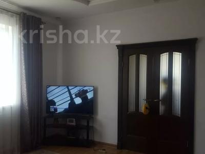 5-комнатный дом, 140 м², 10 сот., Коктоган 7б за 11.8 млн 〒 в  — фото 4
