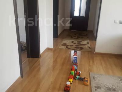 5-комнатный дом, 140 м², 10 сот., Коктоган 7б за 11.8 млн 〒 в  — фото 5