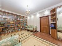 4-комнатная квартира, 174 м², 10/10 этаж