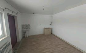 8-комнатный дом, 130 м², 8 сот., Улан 25 — Новостройка за 8 млн 〒 в