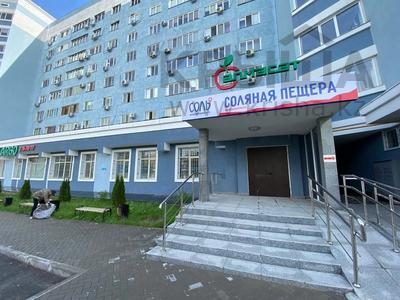 Помещение площадью 25 м², мкр Жетысу-1 52 — Бауыржана Момышулы-Абая за 150 000 〒 в Алматы, Ауэзовский р-н