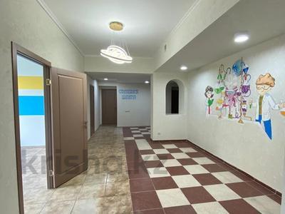 Помещение площадью 25 м², мкр Жетысу-1 52 — Бауыржана Момышулы-Абая за 150 000 〒 в Алматы, Ауэзовский р-н — фото 2