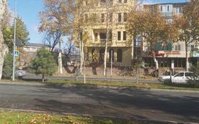 Здание, Кабанбай батыра 18 площадью 1000 м² за 3 000 〒 в Шымкенте