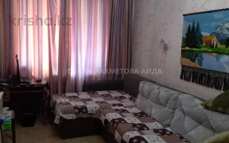 2-комнатная квартира, 58 м², 5/9 этаж, Сарыарка 48/2 — проспект Женис за 17.7 млн 〒 в Нур-Султане (Астана), Сарыарка р-н