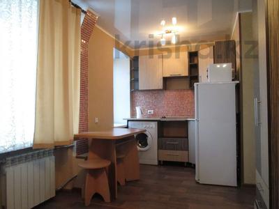 1-комнатная квартира, 23.6 м², 6/9 этаж помесячно, Новаторов 3 за 70 000 〒 в Усть-Каменогорске