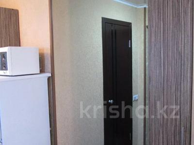 1-комнатная квартира, 23.6 м², 6/9 этаж помесячно, Новаторов 3 за 70 000 〒 в Усть-Каменогорске — фото 2