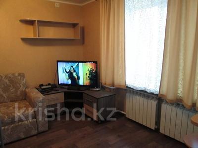 1-комнатная квартира, 23.6 м², 6/9 этаж помесячно, Новаторов 3 за 70 000 〒 в Усть-Каменогорске — фото 3