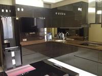 3-комнатная квартира, 150 м², 12/21 этаж посуточно, Аль-Фараби 21 — Мира за 60 000 〒 в Алматы