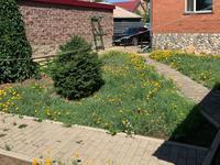 3-комнатный дом, 103 м², 8.95 сот., Баймуканова 58 за 43 млн 〒 в Кокшетау