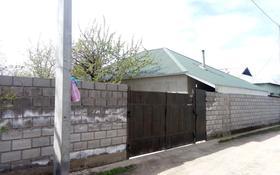 Дача с участком в 6 сот., Горького 19 за 11 млн 〒 в Шымкенте, Каратауский р-н