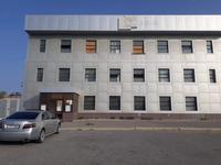 Помещение площадью 857 м², Микр 3 за 85 млн 〒 в Кульсары