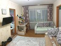 2-комнатная квартира, 45 м², 1/4 этаж, проспект Нурсултана Назарбаева 53/2 за 11.5 млн 〒 в Усть-Каменогорске