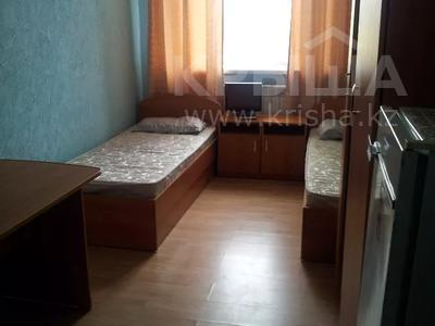 1 комната, 28 м², Крамского 27 — Ермекова за 36 000 〒 в Караганде, Казыбек би р-н — фото 4