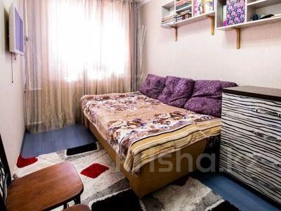 3-комнатная квартира, 60 м², 1/4 этаж, Жарокова — Габдуллина за 17.5 млн 〒 в Алматы, Бостандыкский р-н — фото 2