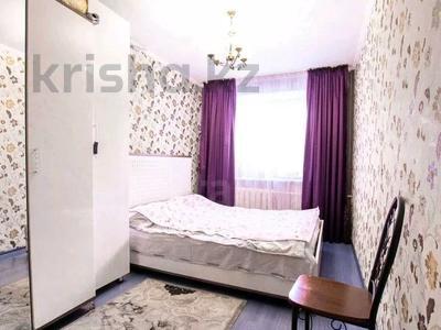 3-комнатная квартира, 60 м², 1/4 этаж, Жарокова — Габдуллина за 17.5 млн 〒 в Алматы, Бостандыкский р-н — фото 3