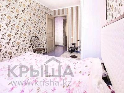 3-комнатная квартира, 60 м², 1/4 этаж, Жарокова — Габдуллина за 17.5 млн 〒 в Алматы, Бостандыкский р-н — фото 4