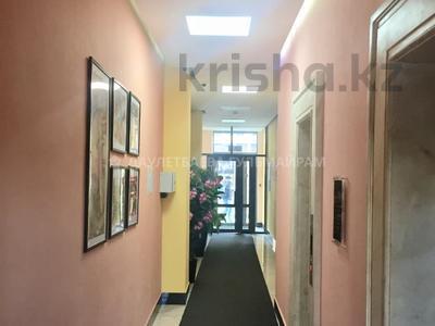 2-комнатная квартира, 57 м², 11/12 этаж, Алматы 11 — Туркестан за 24.8 млн 〒 в Нур-Султане (Астана) — фото 10