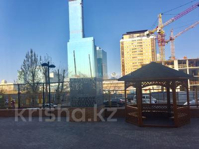 2-комнатная квартира, 57 м², 11/12 этаж, Алматы 11 — Туркестан за 24.8 млн 〒 в Нур-Султане (Астана) — фото 12