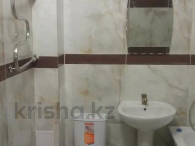 1-комнатная квартира, 32 м², 8/13 этаж, Ж.Тархана 9 — Б.Бейсекбаева за 12 млн 〒 в Нур-Султане (Астана) — фото 2