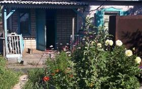 3-комнатный дом, 50 м², 6 сот., Дальняя 36 — 2 киевская за 4 млн 〒 в Семее