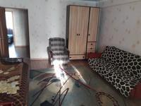 4 комнаты, 80 м²