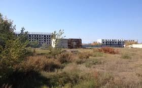 Участок 37 соток, Энергетиков — Горняков за 14 млн 〒 в Экибастузе