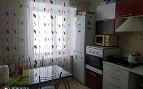 3-комнатная квартира, 65 м², 5/5 этаж, 6-й микрорайон 49 за 11 млн 〒 в Лисаковске