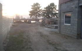 Дача с участком в 10 сот., ул. насосная за 10 млн 〒 в Петропавловске