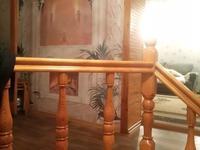 4-комнатный дом, 200 м², 7 сот.