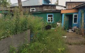 5-комнатный дом, 85 м², 3.5 сот., Ынтымак за 4 млн 〒 в Нур-Султане (Астана), Сарыарка р-н