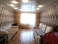 3-комнатная квартира, 67 м², 2/5 этаж, проспект Бауыржана Момышулы — проспект Мира за 13 млн 〒 в Темиртау