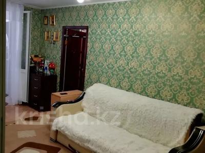 2-комнатная квартира, 40 м², 2/2 этаж, Киселева 21 за 4.8 млн 〒 в Актобе