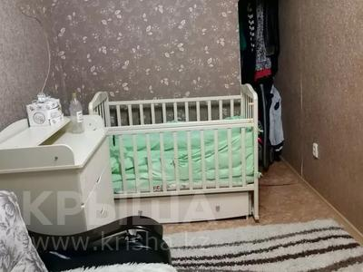2-комнатная квартира, 40 м², 2/2 этаж, Киселева 21 за 4.8 млн 〒 в Актобе — фото 4