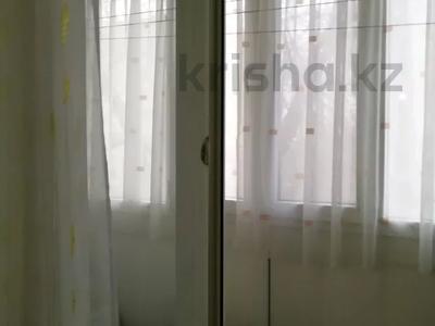 2-комнатная квартира, 40 м², 2/2 этаж, Киселева 21 за 4.8 млн 〒 в Актобе — фото 5