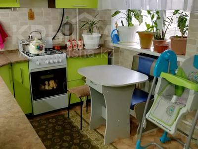2-комнатная квартира, 40 м², 2/2 этаж, Киселева 21 за 4.8 млн 〒 в Актобе — фото 6