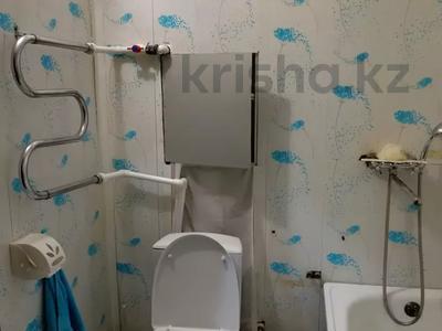 2-комнатная квартира, 40 м², 2/2 этаж, Киселева 21 за 4.8 млн 〒 в Актобе — фото 7