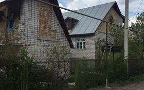 Дача с участком в 9.21 сот., Садовая 5 за 11 млн 〒 в Талдыкоргане