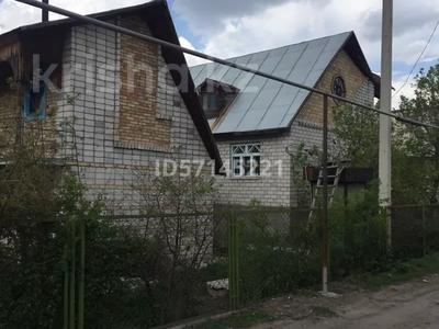 Дача с участком в 9.21 сот., Садовая 5 за 10.8 млн 〒 в Талдыкоргане