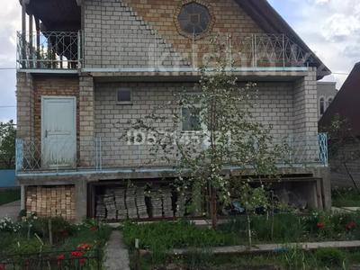 Дача с участком в 9.21 сот., Садовая 5 за 10.8 млн 〒 в Талдыкоргане — фото 3