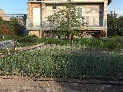 Дача с участком в 9.21 сот., Садовая 5 за 10.8 млн 〒 в Талдыкоргане — фото 4