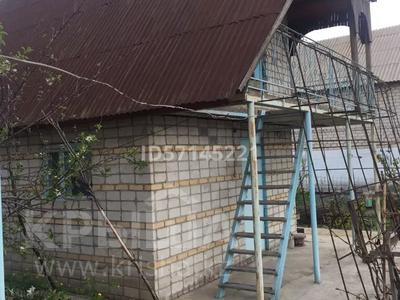 Дача с участком в 9.21 сот., Садовая 5 за 10.8 млн 〒 в Талдыкоргане — фото 6