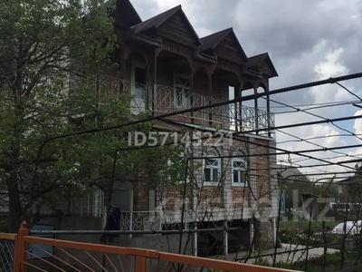 Дача с участком в 9.21 сот., Садовая 5 за 10.8 млн 〒 в Талдыкоргане — фото 7
