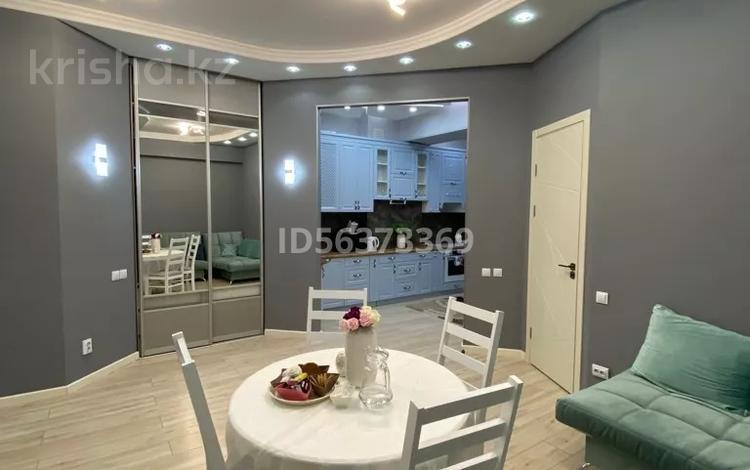 3-комнатная квартира, 70 м², 10/12 этаж, 16-й мкр 49 за 21.5 млн 〒 в Актау, 16-й мкр